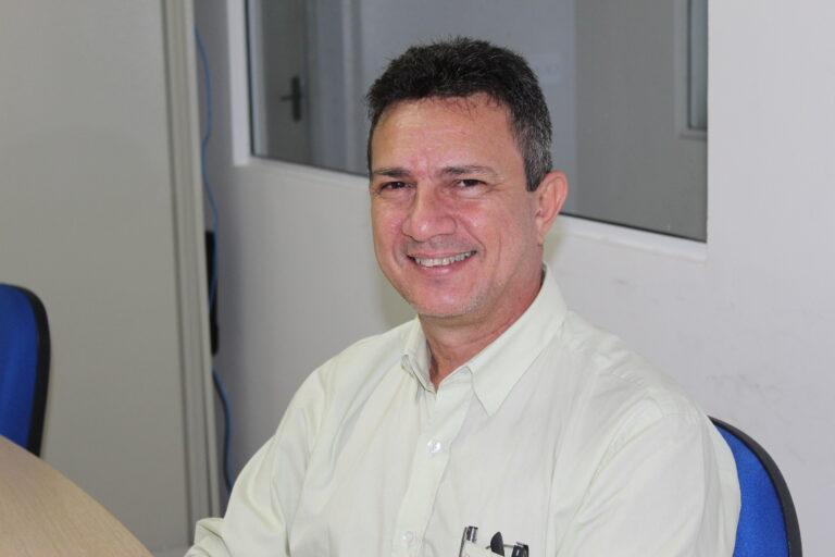 Coordenador Flávio Henrique faz balanço da produção da Câmara Mista em 2018