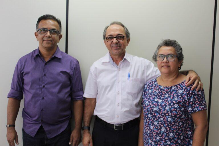 CREA-PI economiza mais de R$175 mil com licitações em 2018
