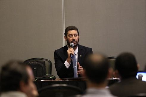 Coordenadoria das Câmaras Especializadas de Engenharia Elétrica amplia responsabilidade técnica para atender demanda de mercados em expansão