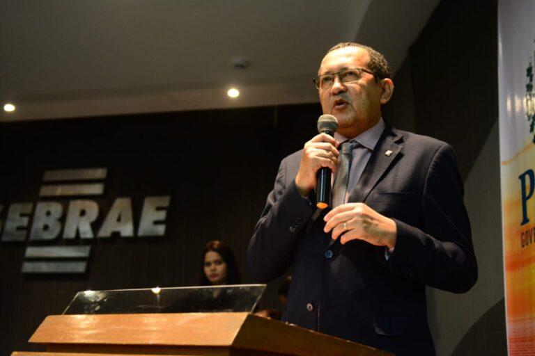 Presidente do Crea-PI fala na 10ª edição da Conferência Nacional de Energia Solar