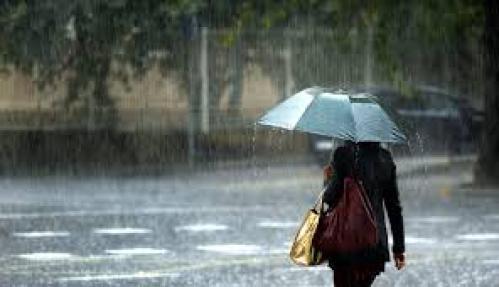 Período chuvoso: população deve redobrar cuidados com água parada