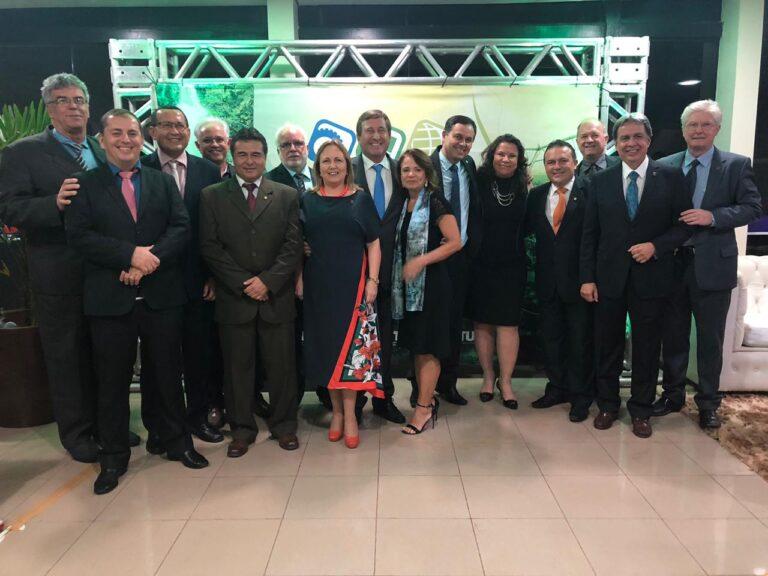 O papel das engenharias em um Brasil desenvolvido, soberano e justo