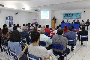Crea-PI promove o I Fórum de Energias Renováveis em São João do Piauí