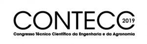 Confira os trabalhos científicos dos piauienses no Contecc 2019