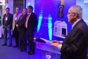 Seminário debate detalhes do regulamento eleitoral