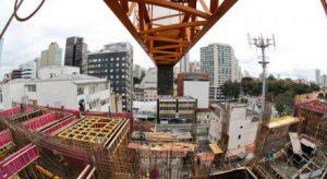 Retomada econômica passa pelo campo e pela construção civil