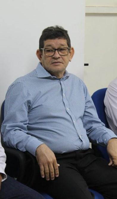 Lúcio Brito é eleito diretor financeiro da Mútua-PI