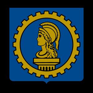 Confira a lista de engenheiros piauienses que foram eleitos para os cargos de prefeito e vereador