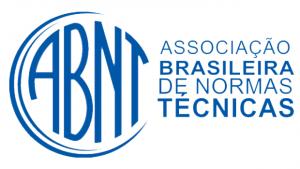 Profissionais podem adquirir normas da ABNT com desconto de 66%
