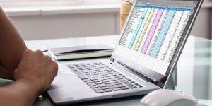 Troca de informações aprimora a fiscalização dos Conselhos