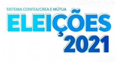 CEF divulga lista de candidaturas regulares para os cargos da Mútua