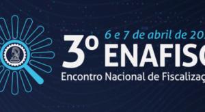 3º Enafisc: oficina sobre acobertamento gera critérios para fiscalização