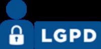 LOGO LGPD